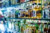 На время режима ЧС в Туве не будут торговать спиртным
