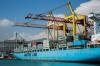 Перспективы использования Северного морского пути продемонстрируют участникам ВЭФ