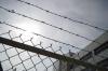 В СИЗО Читы осужденный располосовал себя в знак протеста