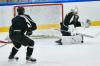 Хоккеисты «Авангарда» перебираются в Балашиху