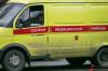 Десять детей попали в больницу из лагеря под Омском