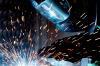 Мордовия стала лидером по росту высокопроизводительных рабочих мест