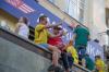 Роспотребнадзор протестует против продажи пива на стадионах