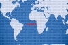 Dr.Web заносит сайты микрофинансовых организаций в черный список