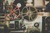 В Оренбурге открылись продажи билетов на международный кинофестиваль «Восток-Запад»