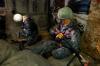 Россия усилит борьбу с ядерным терроризмом