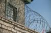В Прикамье осужденные пытались организовать бунт в колонии