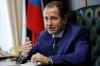 Посол Бабич сохранил пост в Совбезе