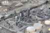 «Газпром» сократил поставки в Европу