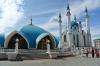 Татарстанские чиновники считают, что живут в отдельном государстве