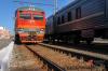 Киев разработал проект отмены транспортного сообщения с РФ