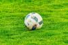 «Уфа» вышла в плей-офф Лиги Европы