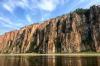Якутский парк «Ленские столбы» стал национальным