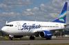 Дальневосточной авиакомпании «Якутия» не хватает самолетов