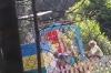В Хабаровске воспитательница ударила детсадовца