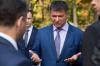 Врио губернатора Приморья отказался от предвыборных дебатов