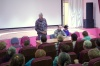 Сергей Носов: не опасайтесь чиновников, затыкающих рты людям