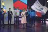 На Сахалине начался финал чемпионата «Молодые профессионалы» WorldSkills Russia
