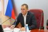 Депутат Ил Тумэна устроил пьяный дебош и может расстаться с мандатом