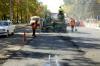 В Сахалинской области отремонтируют 50 километров дорог