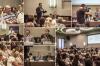 В Сочи пройдет V Международный финансовый форум