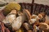 Паломники с Украины отравились грибами в крымском монастыре