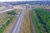 Передачу 17 гектаров земли в частную собственность в Краснодаре признали недействительной