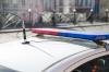 В Севастополе произошло ДТП с двумя легковушками и мотоциклом