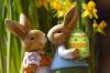 Пошлые «Зайчики-шалунишки» в детском магазине Пятигорска возмутили горожан