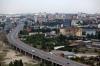 Власти Ростова выделят еще 38 миллионов на строительство музея «Россия – моя история»
