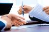 Избирком согласился на референдум по роспуску астраханской облдумы