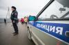 В Дагестане неизвестный напал на полицейских: двое из них ранены