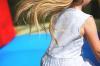 «Не порти праздник»: девочку-аутиста выгнали с утренника в детсаду Ялты