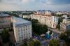 Генплан Краснодара разработают через 2,5 года