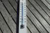 Жаркая и солнечная погода ждет ростовчан в выходные