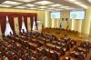 На Кубани обсудили вопросы экологической культуры