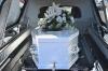 США не дают родственникам забрать тело погибшего в Юте петербуржца