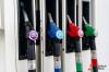 Адыгея вошла в топ регионов с самой низкой доступностью бензина