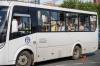 Сотрудники ГИБДД в Ростове нашли у 322 автобусов технические неполадки