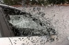 На Кубани произошло смертельное ДТП с шестью машинами