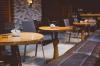 Кафе «Амкар» временно закрыто из-за нарушения санитарных правил