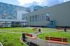 Глава Перми проверил готовность строящейся 59-й школы к учебному году