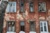 В Прикамье вдвое увеличили расходы на расселение аварийного жилья