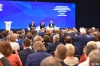 Пожелания прикамцев включили в пакет предложений ЕР об изменении пенсионного возраста