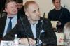 Депутат пермской гордумы Лисняк запустил приемы во всех районах города
