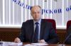 Владимир Киселев вновь возглавил заксобрание Владимирской области