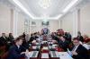 Бюджет ХМАО увеличен на 24 миллиарда рублей