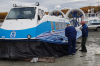 Ямал обзавелся двумя судами на воздушной подушке типа «Нептун»
