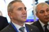 Моор назвал основные планы Тюменской области по развитию нефтегазовой сферы