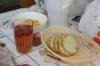 Сургутские школьники чуть не остались без обедов из-за муниципального заказа